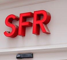 SFR : fibre, 5G, apprentis, départs volontaires, l'opérateur dévoile son plan pour les années à venir