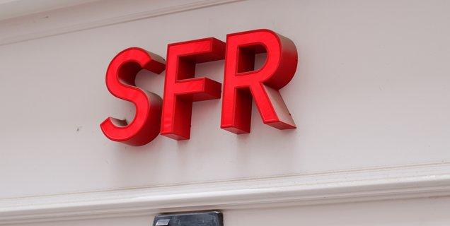 SFR va alimenter ses sites 5G en énergie renouvelable, mais comment ?