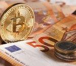 Bitcoin est-il un « or numérique » ?