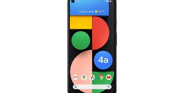 Quels sont les meilleurs smartphones Android ? Comparatif 2021