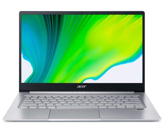 Acer Swift 3 (Ryzen 7 4700U)