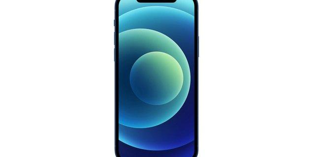 iPhone 12 mini : des ventes décevantes et des chaînes de production qui réduisent la cadence