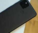 Le Pixel XE est-il le prochain téléphone de Google ?
