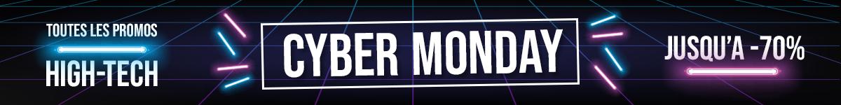 cm_banner