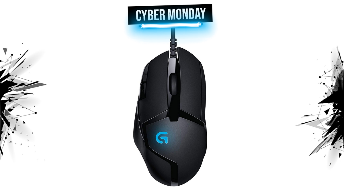 g402 cyber monday 1600