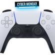 Cyber Monday : la manette PS5 DualSense en réduction grâce à un code Rakuten