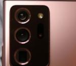 Samsung planche sur des capteurs photo de 600 mégapixels, pour de beaux zoom en vidéo 4K et 8K ?