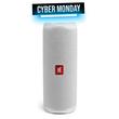 Cyber Monday : une enceinte JBL Flip 5 à moins de 100€ sur Amazon