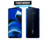 Cyber Monday : le smartphone OPPO Reno 2 256 Go à moins de 300 € chez Darty