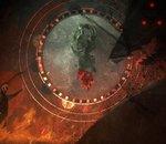 Dragon Age : le prochain opus sera totalement solo