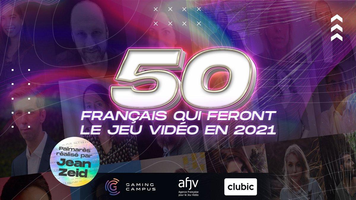 50 français JV 2021