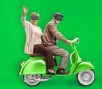 Ehop, l'agence de voyages virtuels qui permet de voyager sans se déplacer