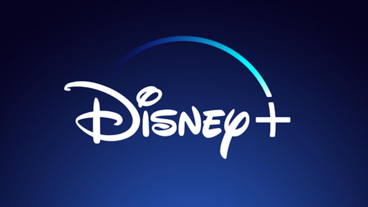 Disney+ © Disney+