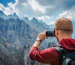 iPhone 12 Pro Max / Huawei Mate 40 Pro / Google Pixel 5 : lequel choisir pour la photo ?