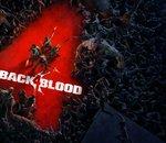 E3 2021 : Back 4 Blood dévoile sa partie PVP et les différents infectés jouables