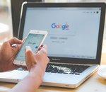 Google : sommes-nous trop dépendants des services du géant ?