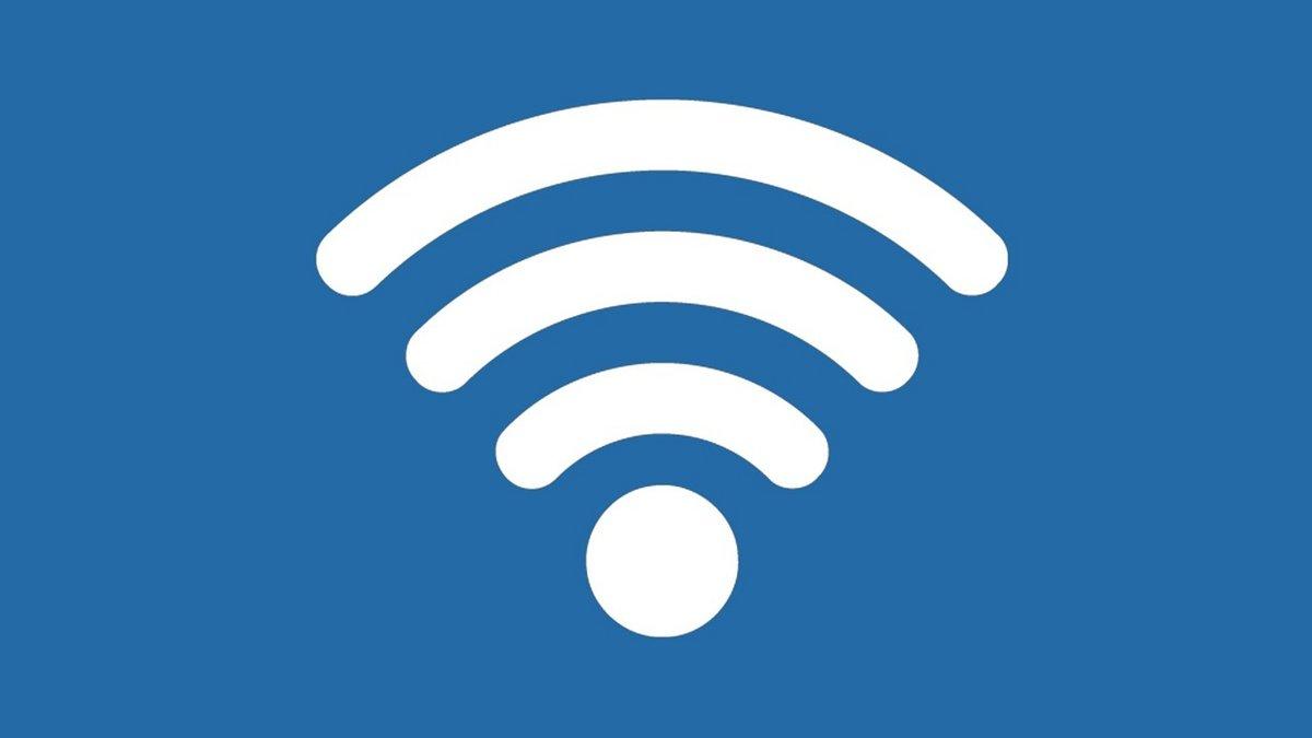 réseau wifi © Pixabay