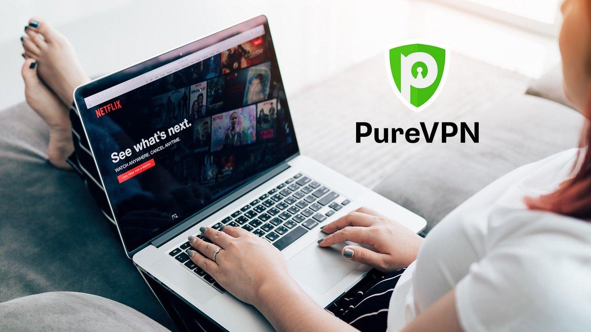 pure_vpn1600