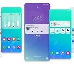 One UI 3.0 : tout savoir sur la nouvelle surcouche Android de Samsung