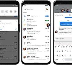 L'app Messages sur Android propose le chiffrement de bout en bout, voici comment l'activer