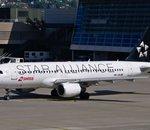L'alliance de compagnies aériennes Star Alliance choisit de migrer sur Amazon Web Services