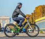 Valeo s'attaque au marché des vélos électriques, avec de sérieux atouts