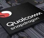Qualcomm présente son premier SoC 5G d'entrée de gamme