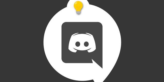 Vous pouvez écouter de la musique simultanément avec d'autres personnes sur Discord, grâce à Spotify