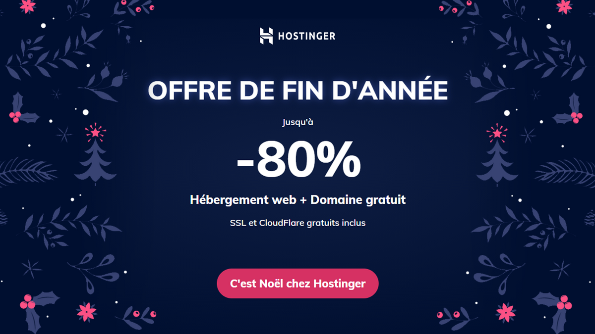 hostinger_xmas1600