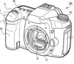 Un brevet signé Canon montre un déclencheur d'un genre nouveau