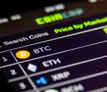 Guide crypto : comment et quand se lancer dans les crypto-monnaies ?