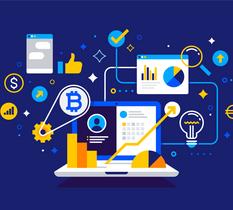 Guide crypto : tout comprendre aux crypto-monnaies