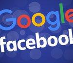 Google, Facebook & co devront rémunérer les éditeurs d'actualité en Australie, la loi est passée