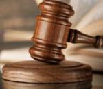 Antitrust : Google et Facebook auraient signé un accord pour s'entraider en cas de plaintes