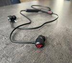 Test Beats Flex : des écouteurs d'entrée de gamme convaincants à défaut d'être excellents
