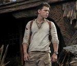 Uncharted : la sortie du film de nouveau repoussée (mais d'une semaine seulement)