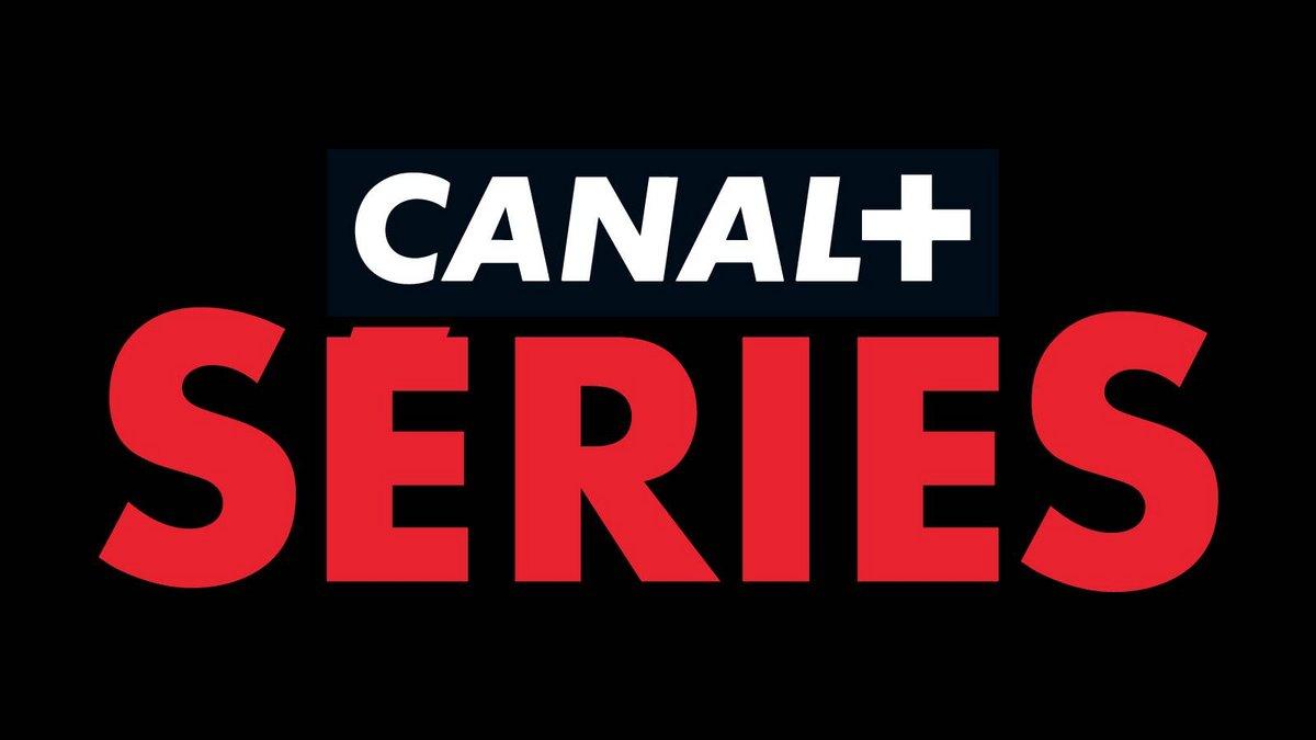 Canal plus séries chez Free © Canal