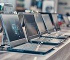Nouveaux PC gaming, ultrabook, composants : notre recap' du CES côté laptop