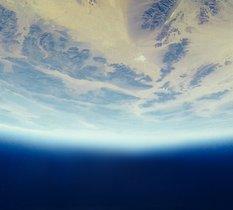 Cerise, la première collision accidentelle en orbite