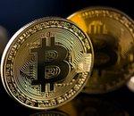 Le gestionnaire d'actifs SkyBridge achète 182 millions de dollars de Bitcoin (BTC)