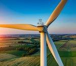 90 % de l'énergie solaire et éolienne sera compétitive d'ici 2030, d'après un rapport