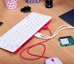 Raspberry Pi 400 : le plus puissant de la gamme, avec, en prime, un brin de nostalgie