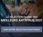 Meilleur antivirus : le comparatif des antivirus 2021