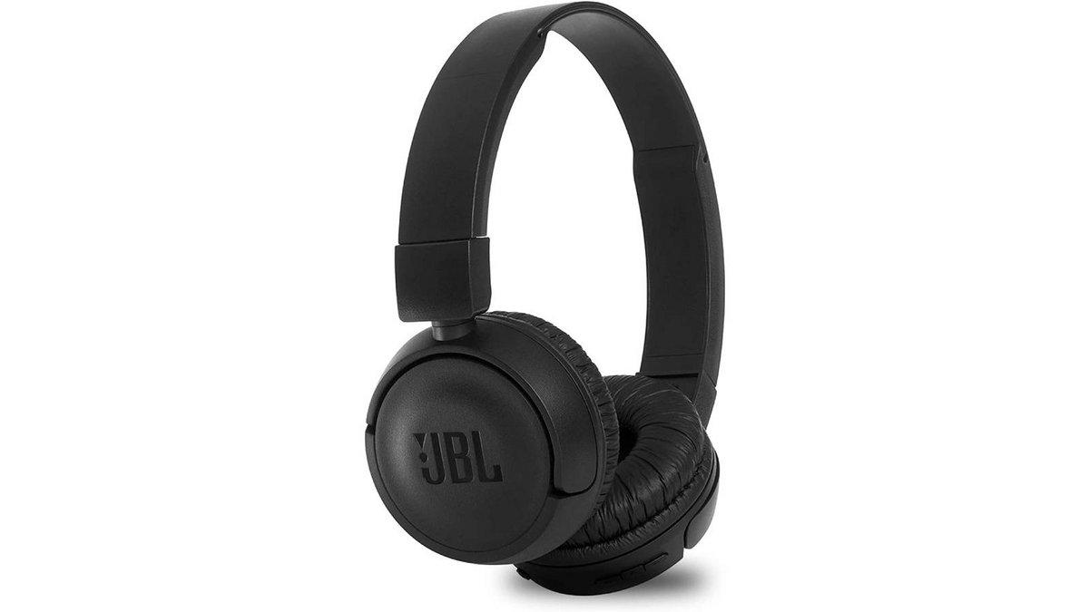 casque JBL T460BT