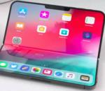 Un iPhone pliable de 7,5 à 8 pouces serait prévu pour 2023 selon Kuo