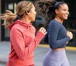 Les meilleures applications de sport pour garder la forme en toutes circonstances