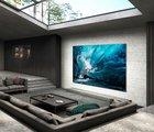 OLED, MiniLED, téléviseurs, projecteurs ... Les meilleures tendances et annonces TV du CES 2021