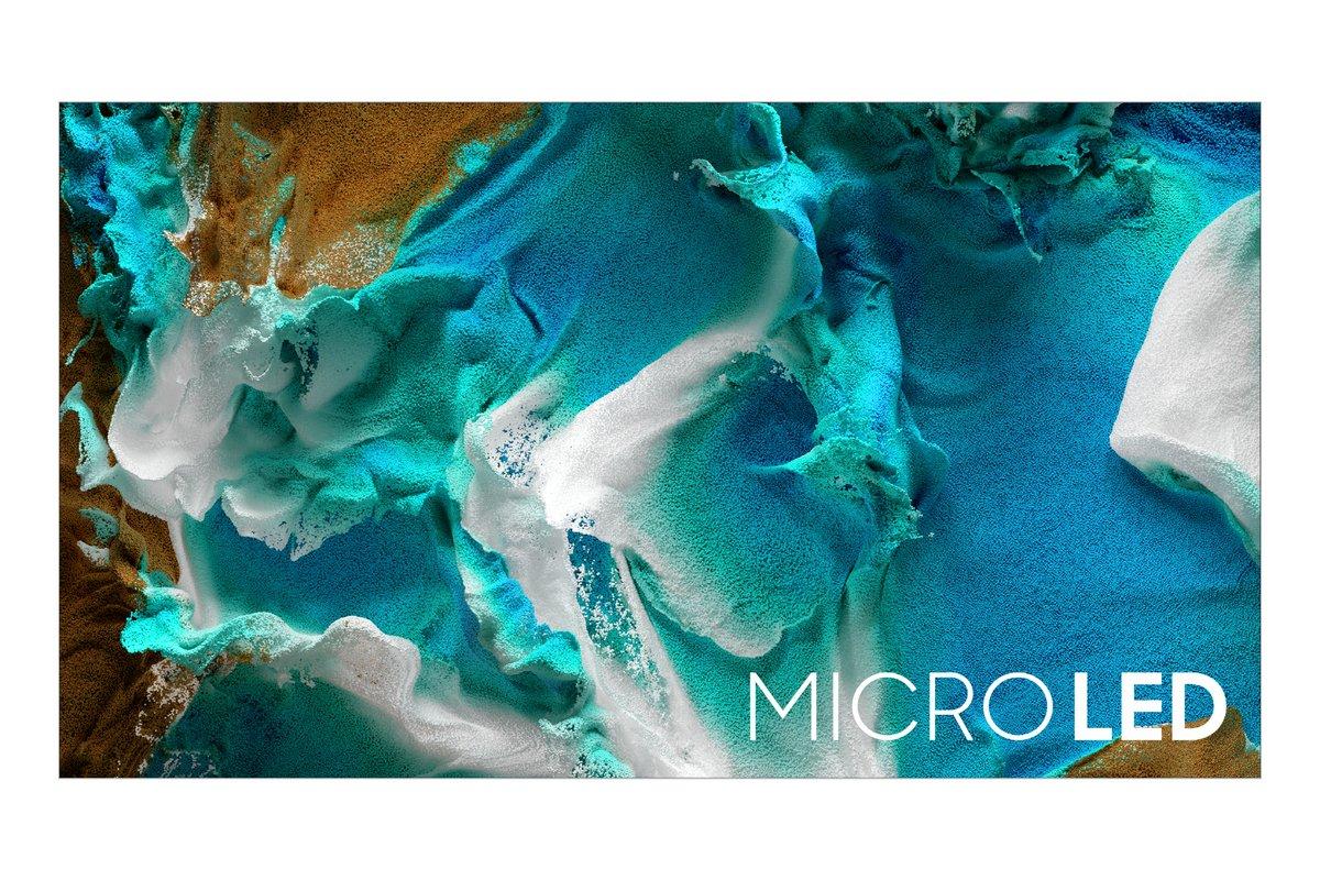 Samsung - MicroLED_3