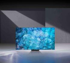 Mini-LED à l'assaut de l'OLED ? On fait le point sur cette ambitieuse technologie LCD