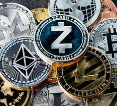Fiscalité des crypto-monnaies : comment déclarer ses avoirs aux impôts ?